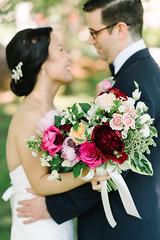 beautiful 01 (Flower 597) Tags: typical weddingflowers weddingflorist centerpiece weddingbouquet flower597 bridalbouquet weddingceremony floralcrown ceremonyarch boutonniere corsage torontoweddingflorist
