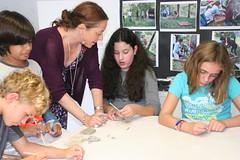 IMG_8539 (bcdtech) Tags: berkshirecountrydayschool bcd 201617 fall cuneiforms september192016 5thgrade