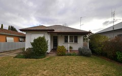 1047 Barooga Street, North Albury NSW