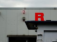 Just R (Peter Schler) Tags: r advertising flickr peterpe1