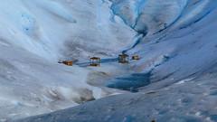 IMG_1895 (StangusRiffTreagus) Tags: perito moreno glacier patagonia argentina
