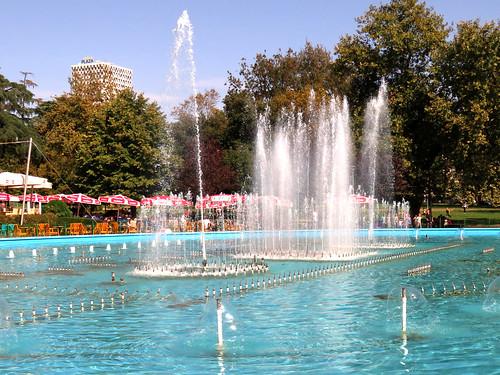 Autumn_Tirana_2