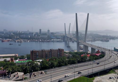 Vladivostok 87 ©  Alexxx1979