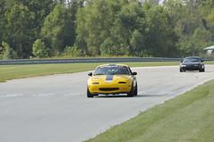 _JIM1875_4668 (Autobahn Country Club) Tags: autobahn autobahncc autobahncountryclub racing racetrack racecar mazda miata mazdaspeed