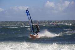 20160929-DSC_0265.jpg (selvestad) Tags: larkollen windsurf