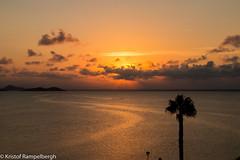 Kristof Rampelbergh-2228.jpg (kristof.rampelbergh) Tags: lamanga marmenor spanje sunset nature beach sunsetnature