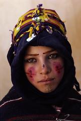 Timazighin d tusna... (Fadma.be) Tags: kabylie atlas souss tamazight amazighe izran fadma arrif tamazgha timazighin