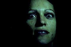 horror horror (hnt6581) Tags: film analog xpro minolta kodak crossprocess grain apocalypse slide chrome m42 horror tungsten dynax 135 alpha expired 35 ektachrome maxxum colorshift 64t reversal yashinon dynax5 yashinon5017