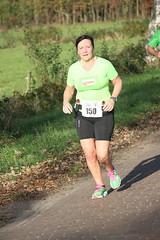 IMG_4360 (Erwin Hondebrink) Tags: hardlopen 2014 hogelagetorenloop