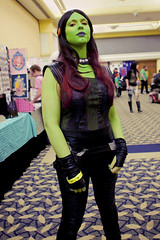 Hal-Con 2014 Day 3 (Evan MacPhail Photography) Tags: costumes fiction evan canada beautiful nova photography book comic cosplay books science fantasy hal scotia halifax con 2014 halcon macphail
