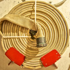 Firehose (Timothy Valentine) Tags: large squaredcircle 0514 battleshipcove fallriverma