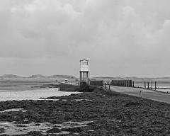 The road to Holy Island (harra1958) Tags: sea coast seaside northumberland northumbria northeast northeastcoast coastalscene