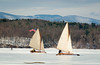 ekmIceBoat03 (K_Marsh) Tags: hudsonriver hudsonvalley iceboating iceyachting