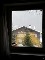 DSCN4105 (Mimi Serada) Tags: italy window italia campitellodifassa
