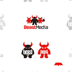 Beast media advertising agency logo design (Alex Tass) Tags: monster studio advertising square logo typography design marketing media colorful character creative icon company identity squareformat online type beast pr custom brand branding seo logotype logodesign typographic publicrelations designstudio custommade advertisingagency logodesigner iphoneography instagramapp uploaded:by=instagram