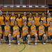 """CADU Balonmano 14/15 • <a style=""""font-size:0.8em;"""" href=""""http://www.flickr.com/photos/95967098@N05/15302137313/"""" target=""""_blank"""">View on Flickr</a>"""