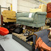Large selection of sofas