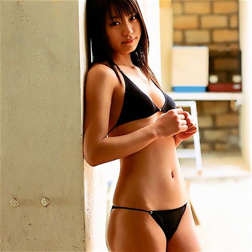 海川ひとみ 画像55
