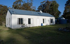 768 Mount Rae Rd, Taralga NSW