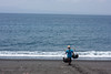 Sea salt [Bali, Indonesia] (Melvinia_) Tags: bali canon indonesia asia southeastasia asie indonésie asiedusudest canoneos450d digitalrebelxsi