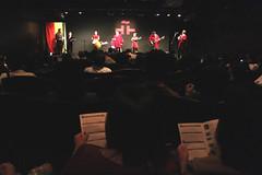 Toda la Vida (Instituto Cervantes de Tokio) Tags: dance dancing danza bolivia baile institutocervantes