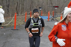"""2014 Huff 50K • <a style=""""font-size:0.8em;"""" href=""""http://www.flickr.com/photos/54197039@N03/15545293584/"""" target=""""_blank"""">View on Flickr</a>"""
