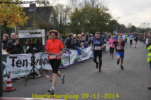 Haarlerbergloop_09_11_2014_0307