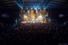 ASWAD @ Picardie Mouv Beauvais-3 (www.gd-angle.com) Tags: concert aswad picardiemouv elispace