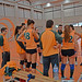 "CADU Voleibol 14/15 • <a style=""font-size:0.8em;"" href=""http://www.flickr.com/photos/95967098@N05/15624384639/"" target=""_blank"">View on Flickr</a>"