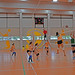 "CADU Voleibol 14/15 • <a style=""font-size:0.8em;"" href=""http://www.flickr.com/photos/95967098@N05/15625019627/"" target=""_blank"">View on Flickr</a>"