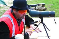 "Trafalgar 2014 • <a style=""font-size:0.8em;"" href=""http://www.flickr.com/photos/8971233@N06/15637860210/"" target=""_blank"">View on Flickr</a>"