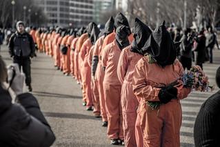 Bouqet March