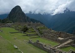 1 Machu Picchu (Andrea Giuseppe Ercole) Tags: perù machupicchu sudamerica machupikchu andreagiuseppeercole andreaercole