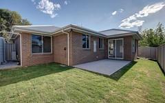 13 Gundys Lane, Mudgee NSW