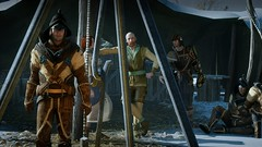 DragonAgeInquisition 2014-11-23 07-59-44-80 (deejaetaylor) Tags: one pc dragon magic xbox 360 age mage inquisition 4k ps3 ps4