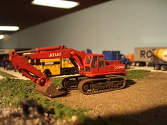 CIMG0875 (Trains By Perry) Tags: scale model railway ho module