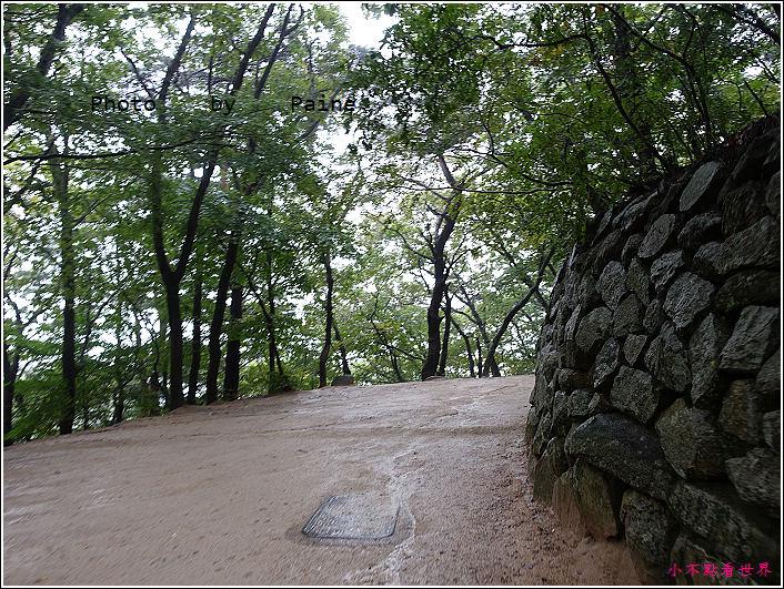 慶州石窟庵 (10).JPG