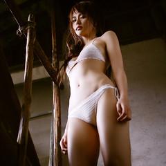 白鳥 百合子 S Selected - 069