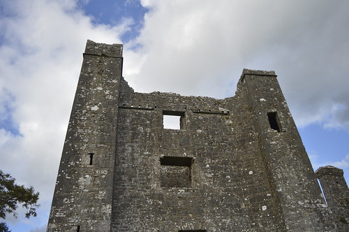 FOT2014_Bective_Abbey_03