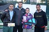 "candela escobar campeona prueba circuito fap malaga fantasy padel diciembre 2014 • <a style=""font-size:0.8em;"" href=""http://www.flickr.com/photos/68728055@N04/15802000740/"" target=""_blank"">View on Flickr</a>"