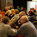 Finale Autoactie RTV Drenthe 2014