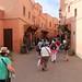 Marrakech_7073
