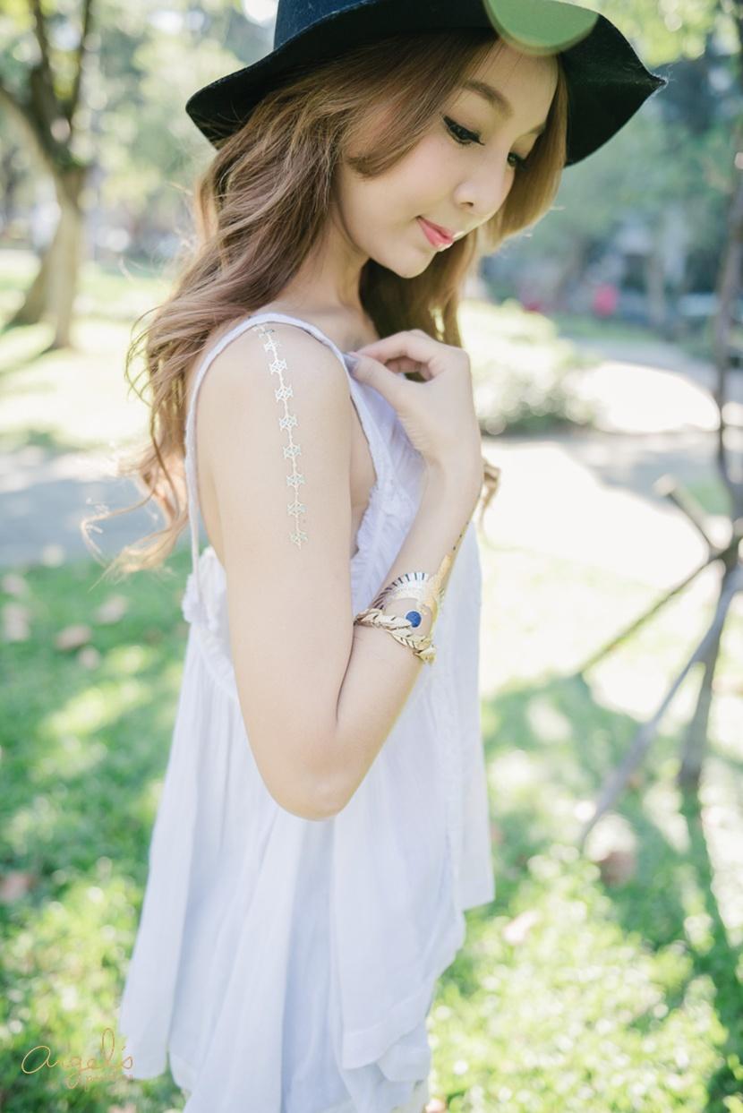 luludkangel_outfit_20141124_095