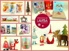 Lavieba_Weihnachten_2014_04