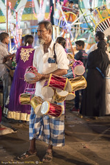 Dholak wala, Mahim Fair, Bandargaah, Mumbai, Maharashtra, India (Humayunn Niaz Ahmed Peerzaada) Tags: street saint zeiss 50mm f14 sony streetphotography carl ahmed manualfocus ze highiso planar niaz carlzeiss dargah sufisaint revered carlzeiss50mm tcarl peerzaada 50mmcarl f14carl makhdoomalimahimi sonya7s carlzeiss50mmf14zeplanartmanualfocuslens nightvisuals sufisaintmakhdoomalimahimi zeisssonysony alphamahimmumbaimaharashtraindiahumayunn peerzaadahumayunn
