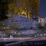 Auray's Wall thumbnail