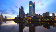 Melbourne (Kenny Teo (zoompict)) Tags: melbourne