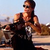 "For being one of the most badass moms on the planet. #LindaHamilton #Terminator2 #SarahConnor #JamesCameron #wcw #dfatowel • <a style=""font-size:0.8em;"" href=""http://www.flickr.com/photos/125867766@N07/15887494295/"" target=""_blank"">View on Flickr</a>"