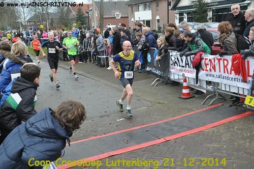 CrossloopLuttenberg_21_12_2014_0373