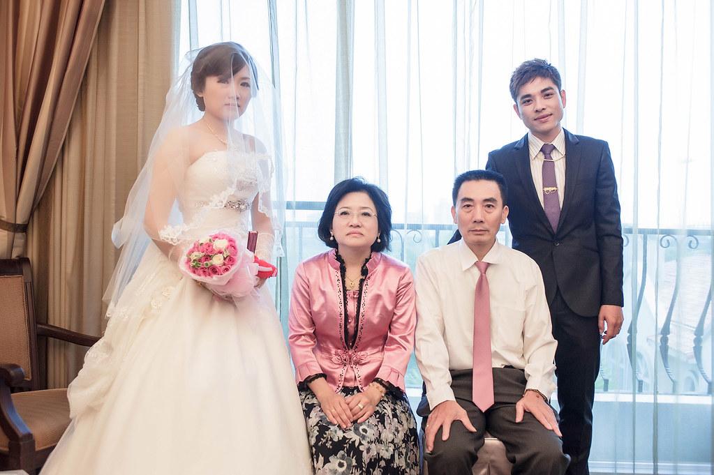 台南商務會館 婚攝0029